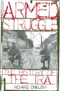 Armed Struggle 1st Edition 9780195177534 0195177533