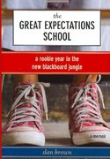 The Great Expectations School 0 9781559708357 1559708352