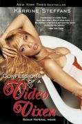 Confessions of a Video Vixen 0 9780060892487 006089248X