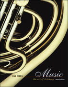 Music 7th Edition 9780073122137 0073122130