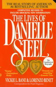 The Lives of Danielle Steel 0 9780312955755 0312955758