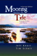 Mooring Against the Tide 2nd Edition 9780131787858 0131787853