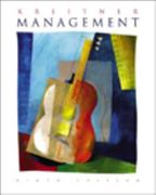 Management 9th edition 9780618273911 0618273913