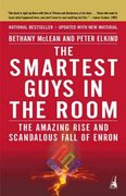 The Smartest Guys in the Room 1st Edition 9781591840534 1591840538