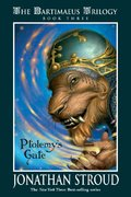 Ptolemy's Gate 3rd edition 9780786838684 078683868X