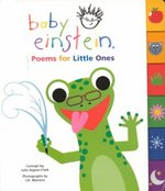 Poems for Little Ones 0 9780786808076 0786808071