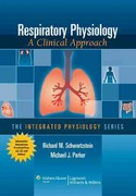 Respiratory Physiology 1st Edition 9780781757485 0781757487
