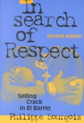 In Search of Respect 2nd Edition 9780521017114 0521017114