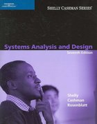 Systems Analysis and Design 7th edition 9781423912224 1423912225