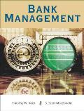 Bank Management