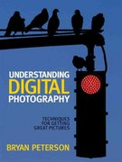 Understanding Digital Photography 0 9780817437961 0817437967