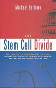 The Stem Cell Divide 0 9780814408810 0814408818
