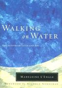 Walking on Water 1st Edition 9780877889182 087788918X