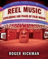 Reel Music 1st Edition 9780393925746 0393925749