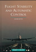 Flight Stability and Automatic Control 2nd Edition 9780070462731 0070462739