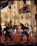 Living Theatre: A History 4th Edition 9780072562576 0072562579