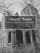 Ghostly Ruins 1st edition 9781568986159 1568986157