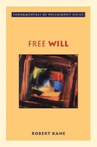 A Contemporary Introduction to Free Will 0 9780195149708 019514970X