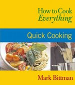 How to Cook Everything 1st edition 9780764525117 0764525115