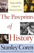 The Pawprints of History 0 9780743222310 0743222318