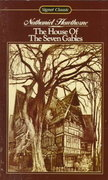 The House of the Seven Gables 0 9780451524362 0451524365