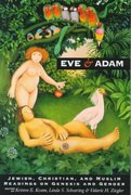 Eve and Adam 7th Edition 9780253212719 0253212715