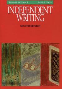 Writing to Win 1st Edition 9780385495929 0385495927