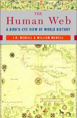 The Human Web 1st Edition 9780393925685 0393925684