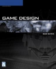 Game Design 2nd Edition 9781592004935 1592004938