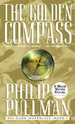 The Golden Compass: His Dark Materials 0 9780440238133 0440238137
