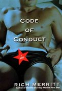 Code of Conduct 0 9780758222749 0758222742
