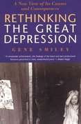 Rethinking the Great Depression 0 9781566634717 1566634717