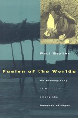 Fusion of the Worlds 2nd Edition 9780226775456 0226775453