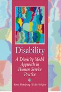 Disability 1st edition 9780534344948 0534344941