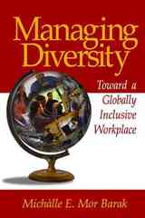 Managing Diversity 1st Edition 9780761927730 0761927735