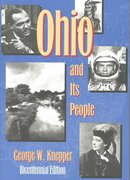 Ohio and Its People 3rd Edition 9780873387910 0873387910