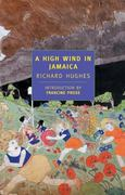 A High Wind in Jamaica 1st Edition 9780940322158 0940322153