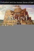 The Ascent of Humanity 0 9780977622207 0977622207