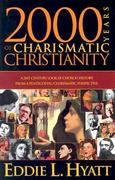 2000 Years of Charismatic Christianity 0 9780884198727 0884198723