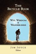 The Bicycle Book 0 9780972919159 0972919155
