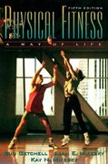 Physical Fitness 5th edition 9780205198740 0205198740