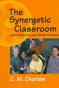 Synergetic Classroom 1st edition 9780321049124 0321049128