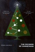 The Physics of Christmas 0 9780316366953 0316366951