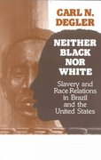 Neither Black Nor White 1st Edition 9780299109141 0299109143