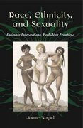Race, Ethnicity, and Sexuality 1st Edition 9780195127478 0195127471