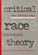 Critical Race Theory 2Nd Ed 2nd edition 9781566397148 1566397146