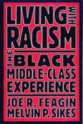 Living with Racism 0 9780807009253 0807009253