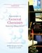 Experiments in General Chemistry 1st edition 9780495019251 0495019259