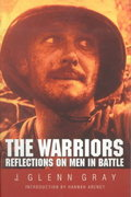 The Warriors 2nd edition 9780803270763 0803270763