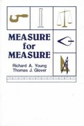 Measure for Measure 0 9781889796000 188979600X